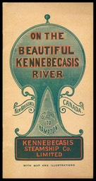 Kennebecasis Steamship Company