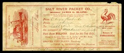 Salt River Packet Company