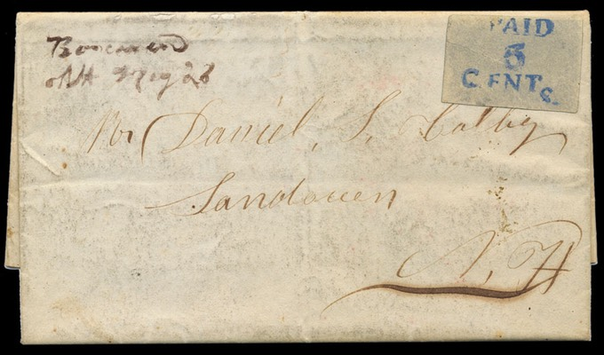 1846Forgery150