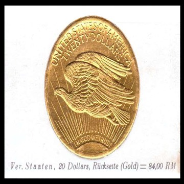 $20GoldCoin150