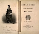 Southern Women in the Civil War University of Virginia