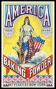 America Baking Powder
