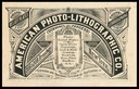 American Photo-Lithographic Company