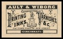 Ault & Wiborg Company