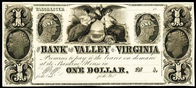 BankValleyofVA150