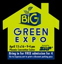 Big Green Expo, Phoenix