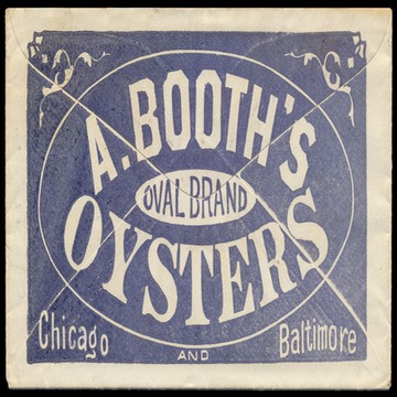 Booth'sOysters150