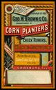 George W. Brown & Company / Corn Planters, etc.
