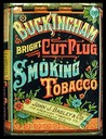 John J. Bagley & Company, successor to The American Tobacco Company / Buckingham
