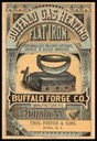 Buffalo Forge Company