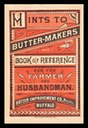 Butter Improvement Company