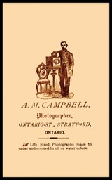A. M. Campbell