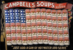 Campbell's Soups