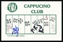 Cappucino Club