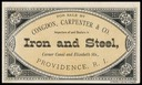 Congdon, Carpenter & Company