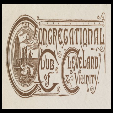 CongregationalClub150