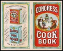 D. & L. Slade Company / Congress Cook Book