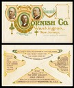 Cornish Company