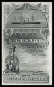 Cunard Steam Ship Company