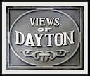 Views of Dayton