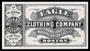 Eagle Clothing Company