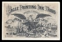 EaglePrintingWorks150