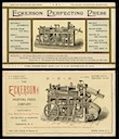 Eckerson Printing Press Company