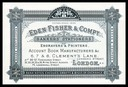 Eden Fisher & Company