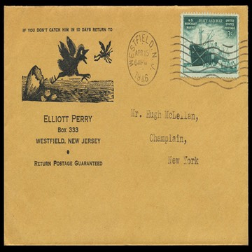 ElliottPerry'46AdCvr150