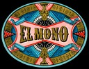 George S. Harris & Sons / El Mono