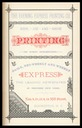 The Evening Express Printing Company