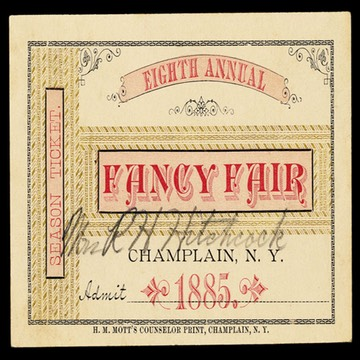 FancyFair