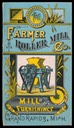 The Farmer Roller Mill Company