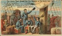 Fulton Street Trade Card Collection / Brooklyn Public Library