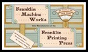 Franklin Machine Works