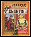 Freese's Cementine