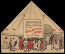 "Edison / ""Greatest Show"""