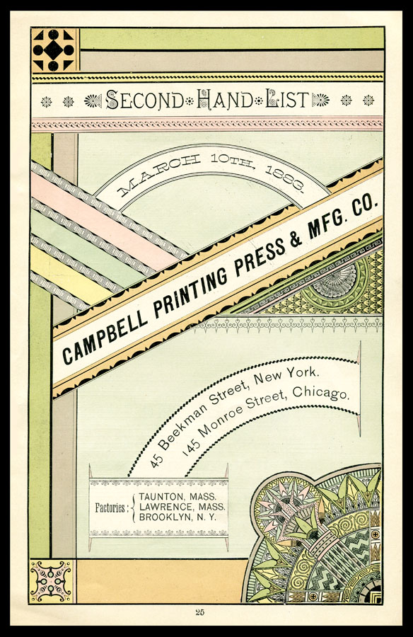 Haight CampbellPress(Saxe)150