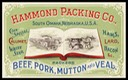 Hammond Packing Company
