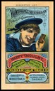 Wilson & McCallay Tobacco Company / Happy Thought