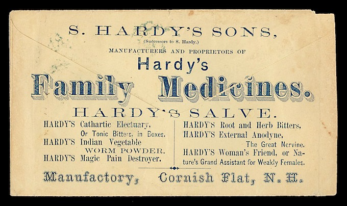 Hardy&Sons1869(back)150