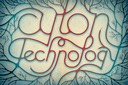 Cylon Technology