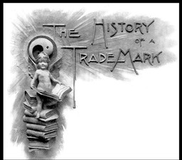The History of a Trade Mark