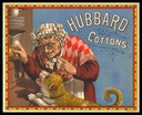 Hubbard Cottons