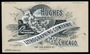 Hughes Lithographing Company