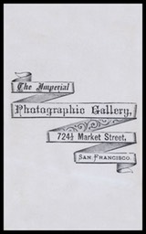 Imperial Photographic Gallery