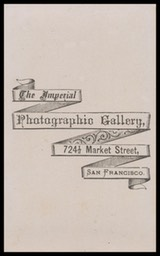 The Imperial Photographic Gallery