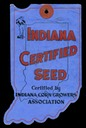Indiana Corn Growers' Association