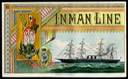 Inman Steamship Company, Ltd.