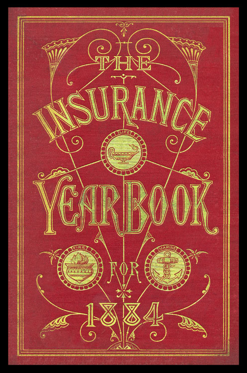 InsuranceYearbook1884